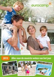 eurocamp-brochure1-1