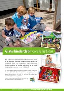 eurocamp-brochure1-12