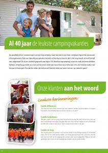 eurocamp-brochure1-6