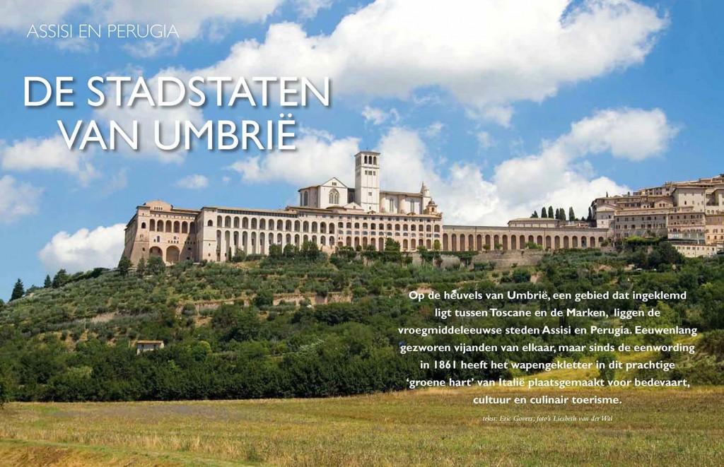 Assisi (1)-1