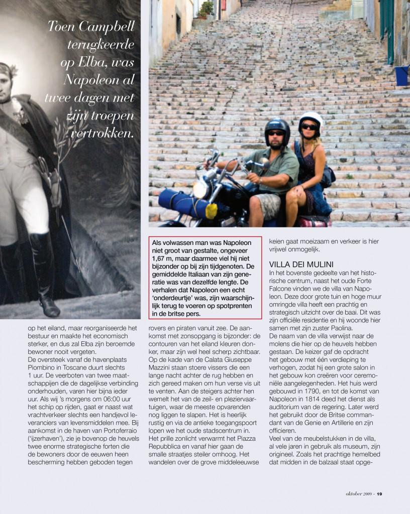 Elba©santmedia.nl