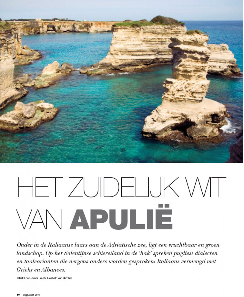 verhaal Puglia-1