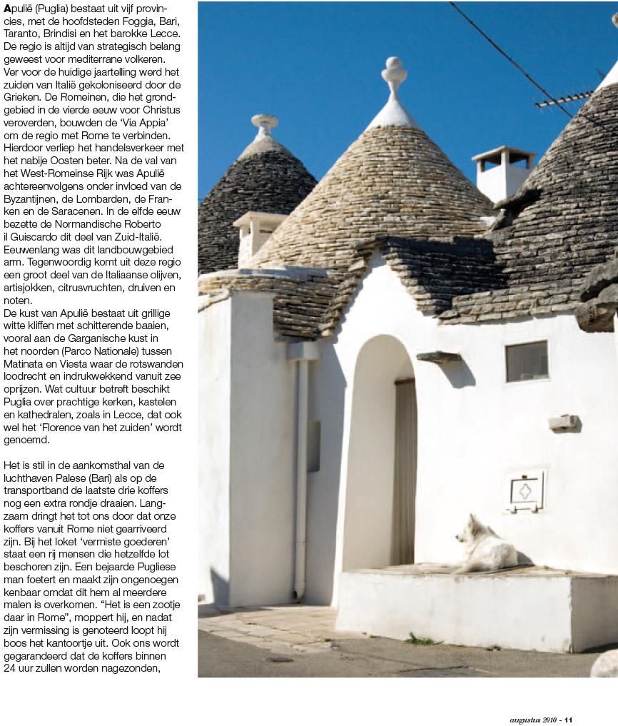 verhaal Puglia-2