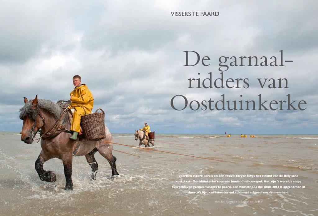 garnaalvissers, food, vis, fish, Toerisme Belgie, kust Belgie, vakantie Belgie, zee, Oostduinkerke, Oostende, Unesco
